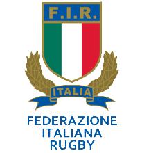 Vincenzo Guarrella fa795fe34181
